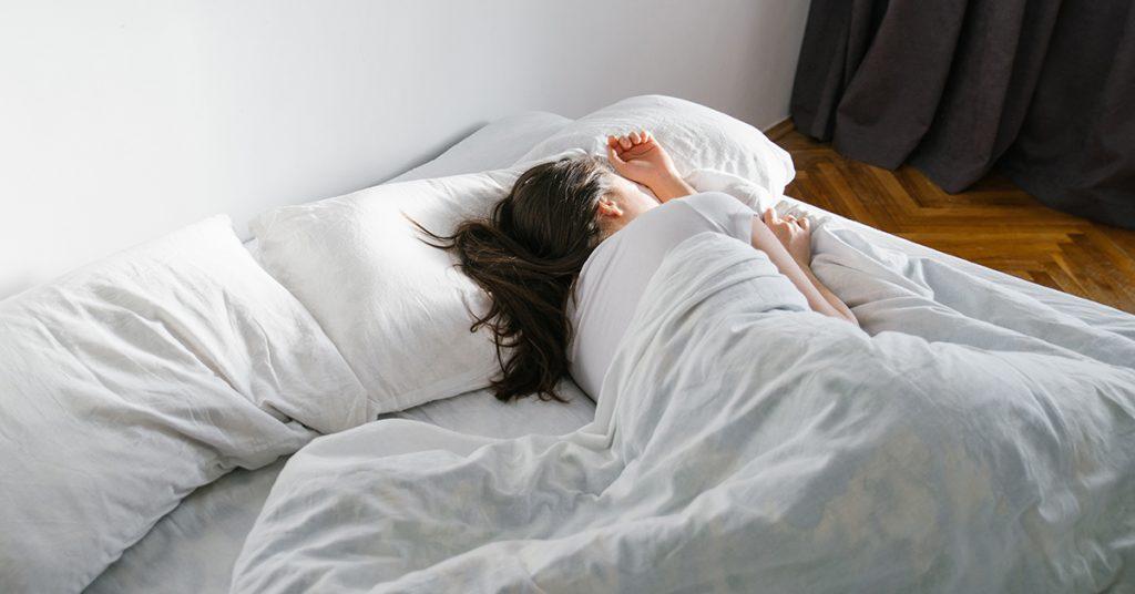 ASA-Long-Sleeping-Featured-1024x536