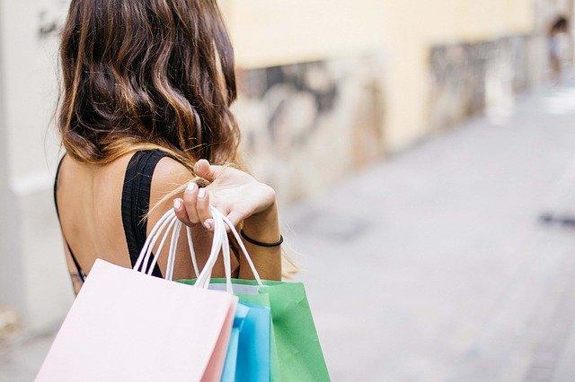 nakupování.jpg