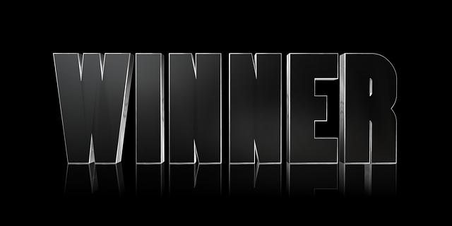 vítězství.png