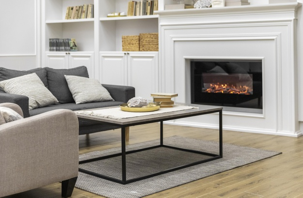 living-room-design-with-fireplace_23-2148848703