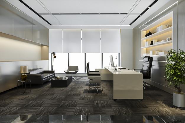 luxury-working-room-executive-office_105762-1725